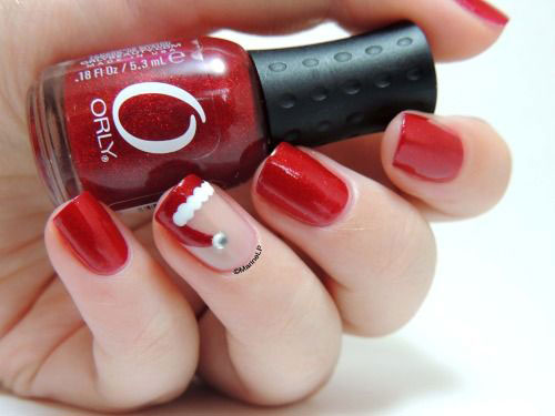 15-Easy-Christmas-Nail-Art-Designs-Ideas-Trends-Stickers-2014-Xmas-Nails-14