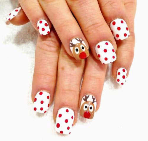 15-Easy-Christmas-Nail-Art-Designs-Ideas-Trends-Stickers-2014-Xmas-Nails-15