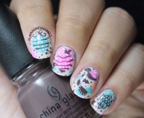 15-Easy-Christmas-Nail-Art-Designs-Ideas-Trends-Stickers-2014-Xmas-Nails-2