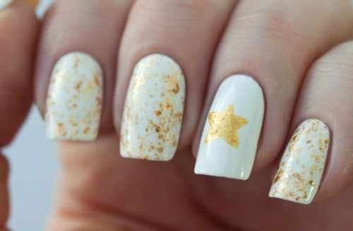 15-Easy-Christmas-Nail-Art-Designs-Ideas-Trends-Stickers-2014-Xmas-Nails-8