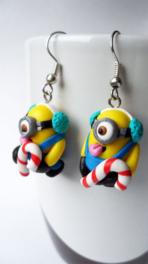 18-Best-Home-Made-Unique-Christmas-Gift-Present-Ideas-For-Him-Her-2014-12