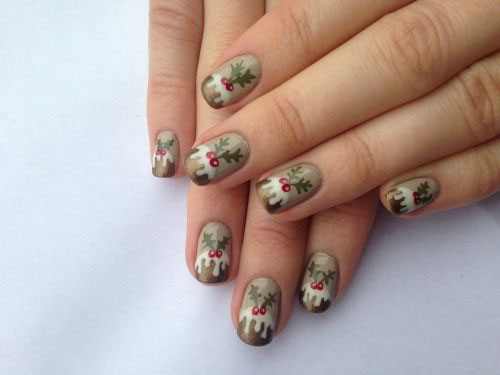 30-Best-Christmas-Nail-Art-Designs-Ideas-Trends-Stickers-2014-Xmas-Nails-1