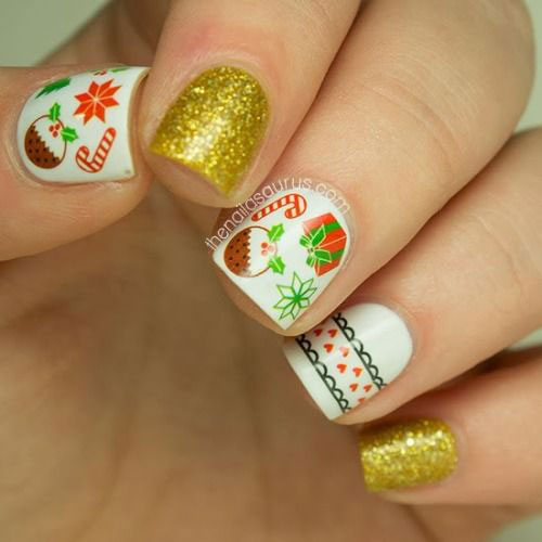 30-Best-Christmas-Nail-Art-Designs-Ideas-Trends-Stickers-2014-Xmas-Nails-11