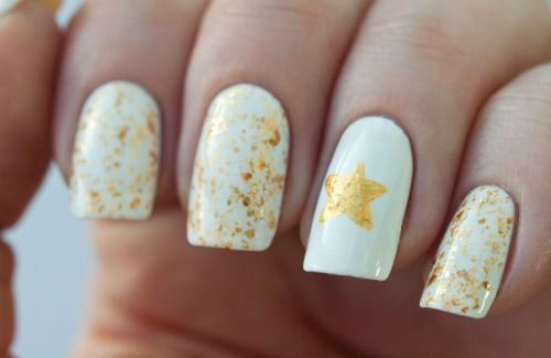 30-Best-Christmas-Nail-Art-Designs-Ideas-Trends-Stickers-2014-Xmas-Nails-14