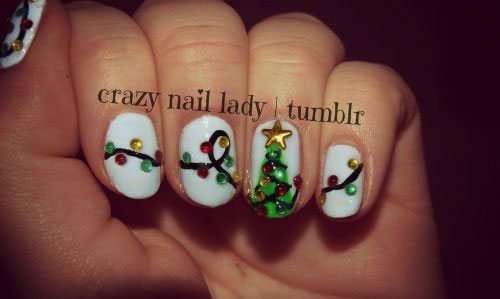 30-Best-Christmas-Nail-Art-Designs-Ideas-Trends-Stickers-2014-Xmas-Nails-15