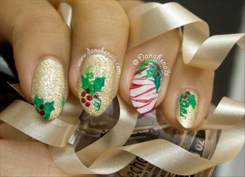 30-Best-Christmas-Nail-Art-Designs-Ideas-Trends-Stickers-2014-Xmas-Nails-16