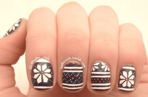 30-Best-Christmas-Nail-Art-Designs-Ideas-Trends-Stickers-2014-Xmas-Nails-17