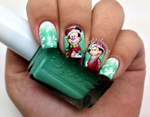 30-Best-Christmas-Nail-Art-Designs-Ideas-Trends-Stickers-2014-Xmas-Nails-20