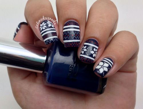 30-Best-Christmas-Nail-Art-Designs-Ideas-Trends-Stickers-2014-Xmas-Nails-21