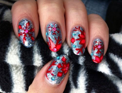 30-Best-Christmas-Nail-Art-Designs-Ideas-Trends-Stickers-2014-Xmas-Nails-23