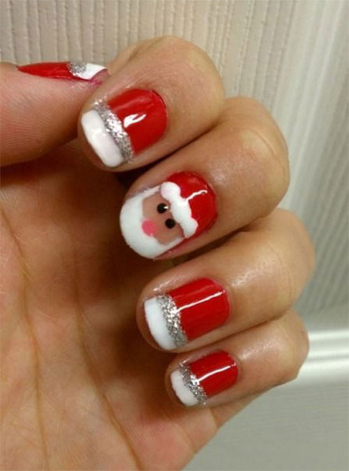 30-Best-Christmas-Nail-Art-Designs-Ideas-Trends-Stickers-2014-Xmas-Nails-24