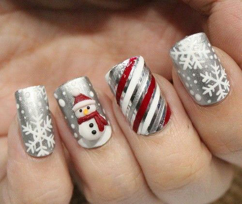 30-Best-Christmas-Nail-Art-Designs-Ideas-Trends-Stickers-2014-Xmas-Nails-27