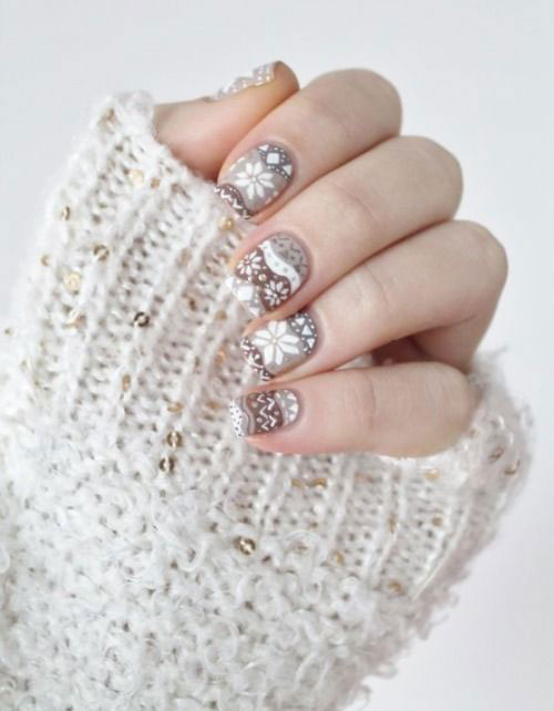 30-Best-Christmas-Nail-Art-Designs-Ideas-Trends-Stickers-2014-Xmas-Nails-28