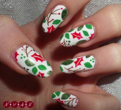 30-Best-Christmas-Nail-Art-Designs-Ideas-Trends-Stickers-2014-Xmas-Nails-5