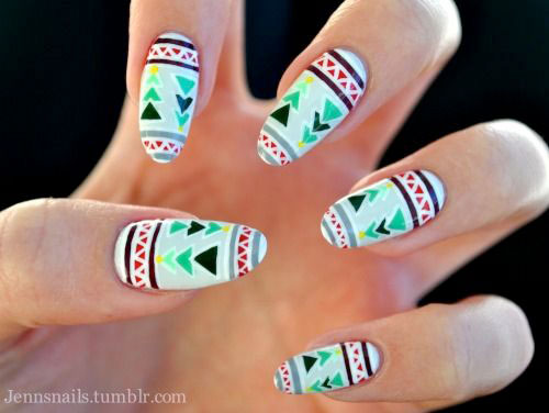 30-Best-Christmas-Nail-Art-Designs-Ideas-Trends-Stickers-2014-Xmas-Nails-9