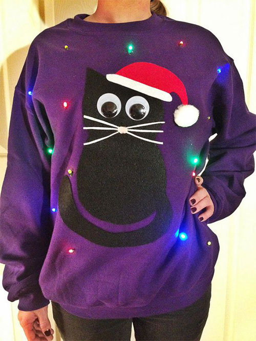 Best-Christmas-Sweaters-For-Girls -Women-2014-Xmas-Sweaters-3