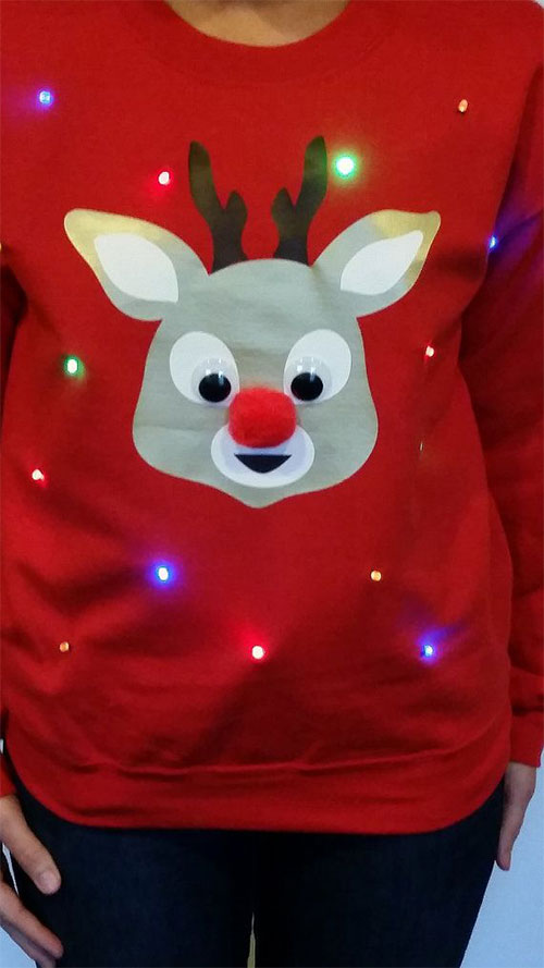 Best-Christmas-Sweaters-For-Girls -Women-2014-Xmas-Sweaters-5