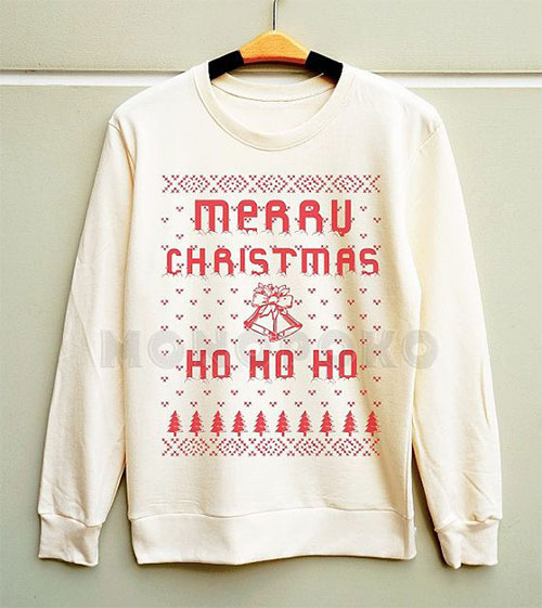 Best-Christmas-Sweaters-For-Girls -Women-2014-Xmas-Sweaters-7