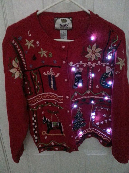 Best-Christmas-Sweaters-For-Girls -Women-2014-Xmas-Sweaters-9