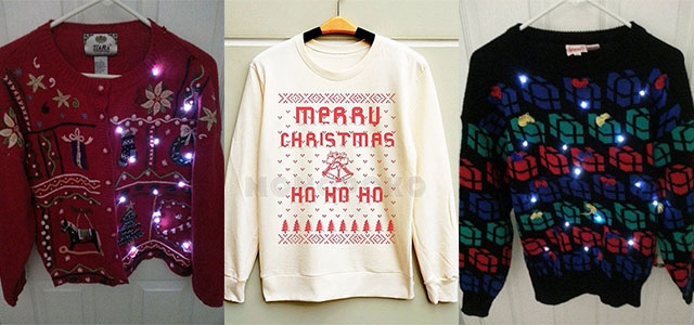 Best-Christmas-Sweaters-For-Girls -Women-2014-Xmas-Sweaters