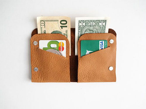 15-Best-Valentines-Day-Gift-Ideas-For-Men-2015-Gifts-For-Him-12