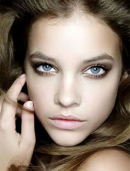 15-Best-Winter-Make-Up-Looks-Trends-Ideas-For-Girls-Women-2015-10