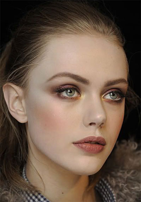 15-Best-Winter-Make-Up-Looks-Trends-Ideas-For-Girls-Women-2015-12