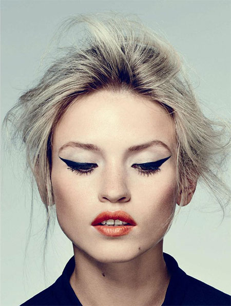 15-Best-Winter-Make-Up-Looks-Trends-Ideas-For-Girls-Women-2015-8