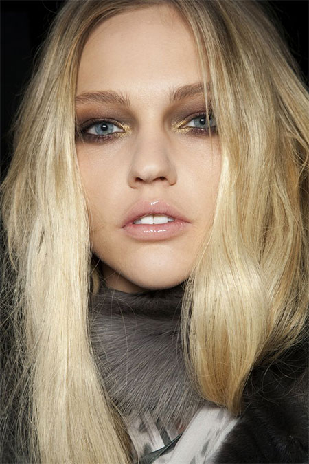 15-Best-Winter-Make-Up-Looks-Trends-Ideas-For-Girls-Women-2015-9