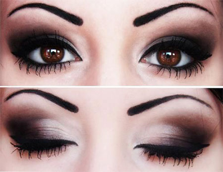 15-Inspiring-Winter-Eye-Make-Up-Looks-Ideas-Trends-For-Girls-Winter-2015-1