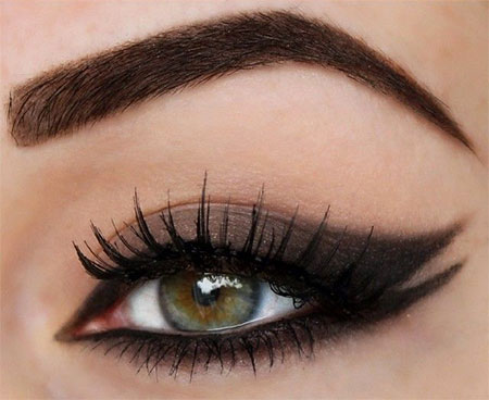 15-Inspiring-Winter-Eye-Make-Up-Looks-Ideas-Trends-For-Girls-Winter-2015-11