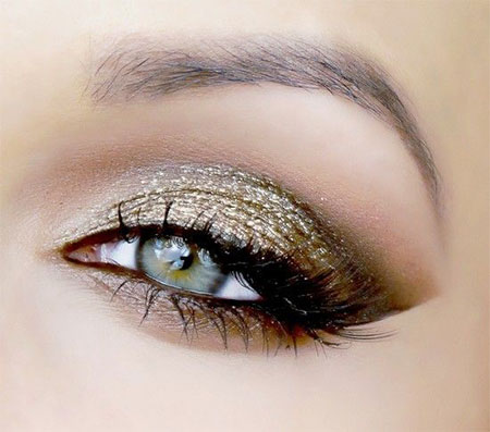 15-Inspiring-Winter-Eye-Make-Up-Looks-Ideas-Trends-For-Girls-Winter-2015-12