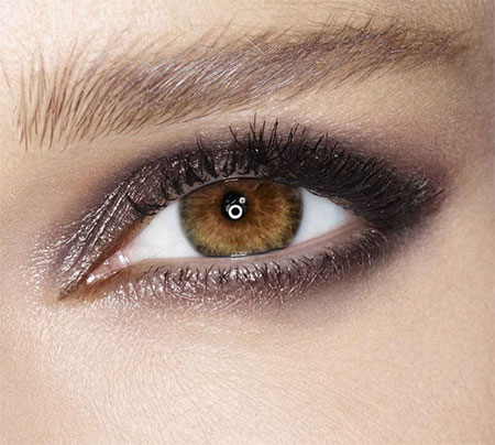 15-Inspiring-Winter-Eye-Make-Up-Looks-Ideas-Trends-For-Girls-Winter-2015-13