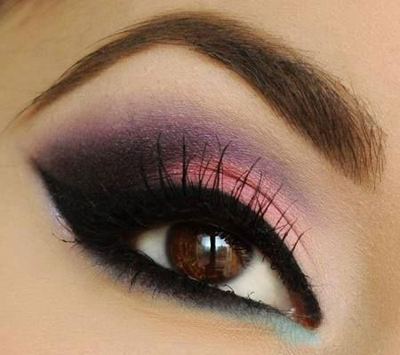 15-Inspiring-Winter-Eye-Make-Up-Looks-Ideas-Trends-For-Girls-Winter-2015-15