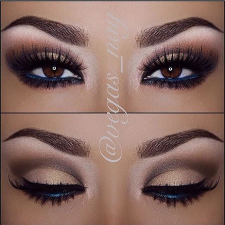 15-Inspiring-Winter-Eye-Make-Up-Looks-Ideas-Trends-For-Girls-Winter-2015-3