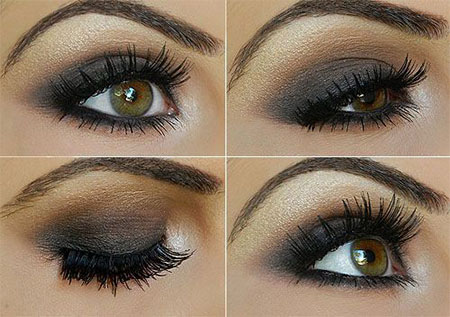 15-Inspiring-Winter-Eye-Make-Up-Looks-Ideas-Trends-For-Girls-Winter-2015-4