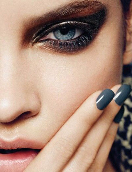 15-Inspiring-Winter-Eye-Make-Up-Looks-Ideas-Trends-For-Girls-Winter-2015-7