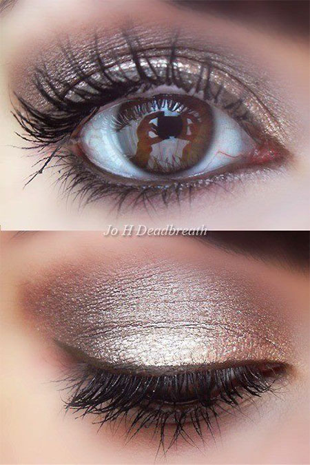 15-Inspiring-Winter-Eye-Make-Up-Looks-Ideas-Trends-For-Girls-Winter-2015-8
