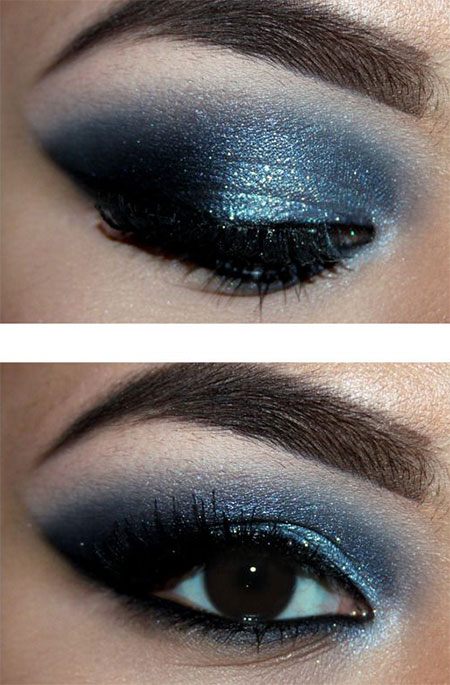 15-Inspiring-Winter-Eye-Make-Up-Looks-Ideas-Trends-For-Girls-Winter-2015-9