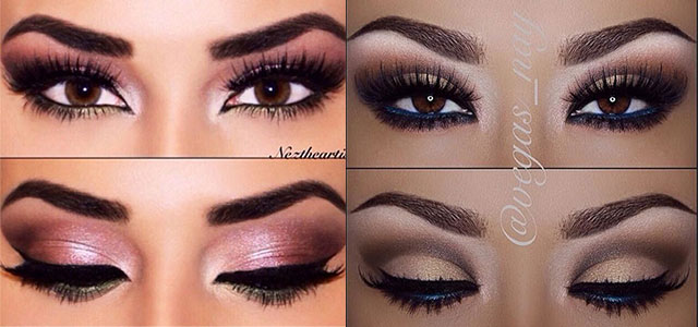 15-Inspiring-Winter-Eye-Make-Up-Looks-Ideas-Trends-For-Girls-Winter-2015