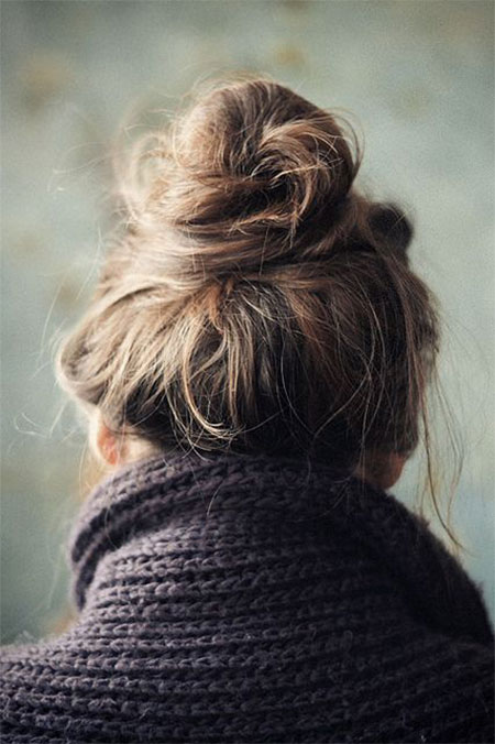 15-Latest-Winter-Hairstyle-Looks-Trends-For-Girls-Women-2015-1