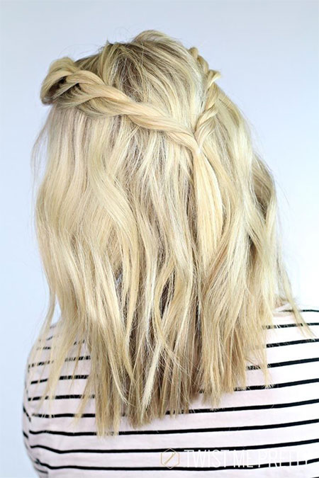15-Latest-Winter-Hairstyle-Looks-Trends-For-Girls-Women-2015-10