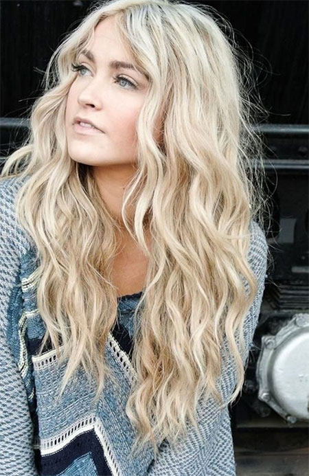 15-Latest-Winter-Hairstyle-Looks-Trends-For-Girls-Women-2015-11