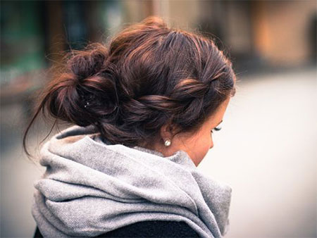 15-Latest-Winter-Hairstyle-Looks-Trends-For-Girls-Women-2015-12