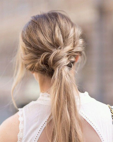 15-Latest-Winter-Hairstyle-Looks-Trends-For-Girls-Women-2015-2