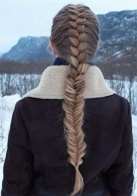 15-Latest-Winter-Hairstyle-Looks-Trends-For-Girls-Women-2015-3