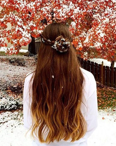 15-Latest-Winter-Hairstyle-Looks-Trends-For-Girls-Women-2015-4