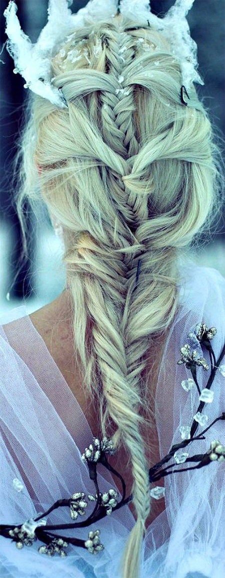 15-Latest-Winter-Hairstyle-Looks-Trends-For-Girls-Women-2015-5