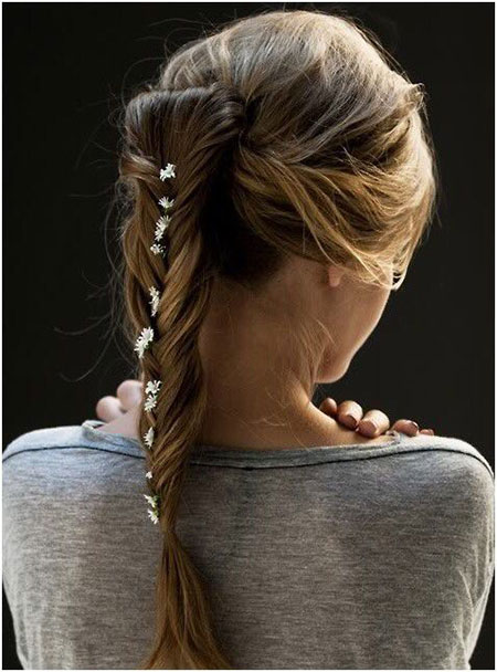 15-Latest-Winter-Hairstyle-Looks-Trends-For-Girls-Women-2015-7