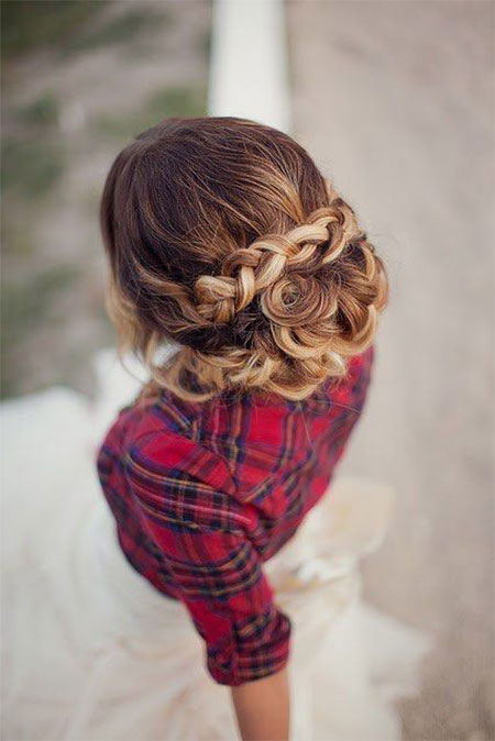 15-Latest-Winter-Hairstyle-Looks-Trends-For-Girls-Women-2015-8